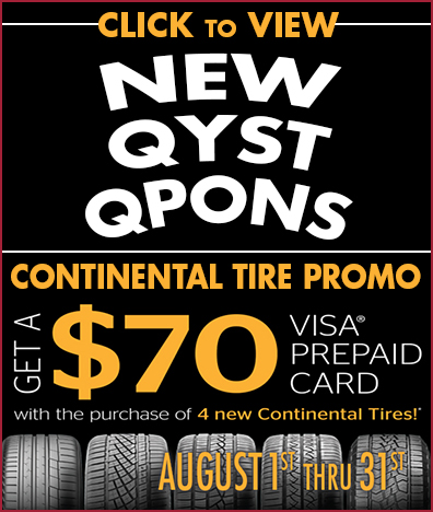 2017_QYST_CONTINENTAL_Q3_COUPONS_