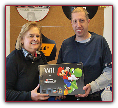 Joanne-Bobiak-and-the-Wii_WINNER